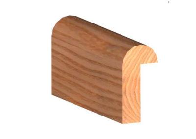 Panel Mould – 1301