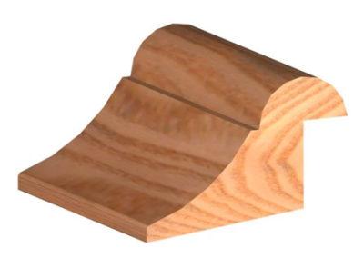 Panel Mould – 1309