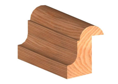 Panel Mould – 1321