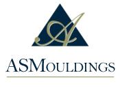 ASMouldings   Mouldings & Millwork